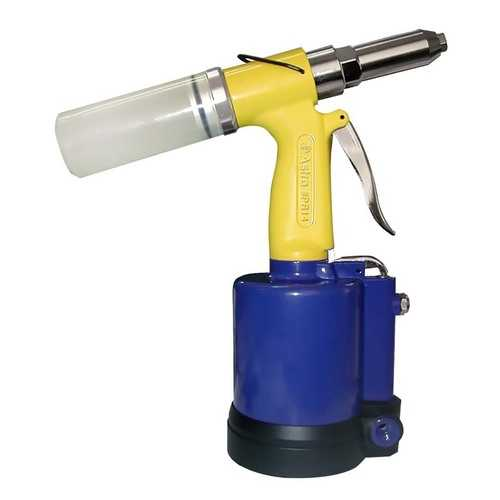 Astro  Tool PR14 Air Riveter  3/32In 1/8In 5/32In 3/16In and 1/4In Capacity