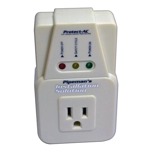 Nippon (protecxac) Appliance Surge Protector