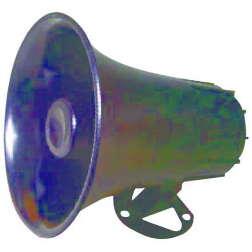 """Pyle 5"""" Reflex round speaker Horn"""