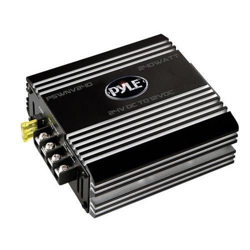 Pyle 240W Power Inverter