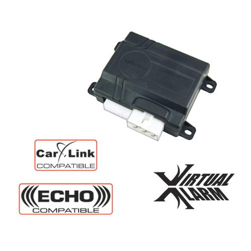 Excalibur Expandable Add on Remote Start Module