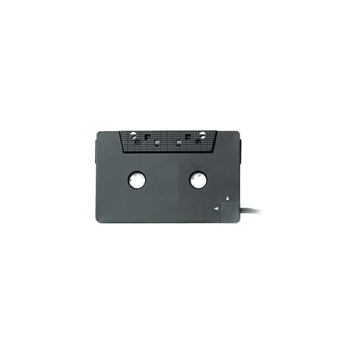 CD TO CASSETTE ADAPTER NIPPON