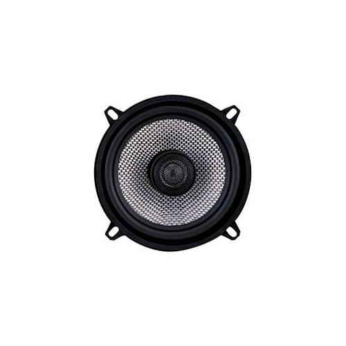 "American Bass 5.25"" 2-Way Speakers"