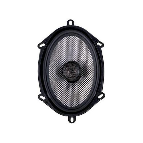 "American Bass 5x7""/6x8"" 2-Way Speakers"