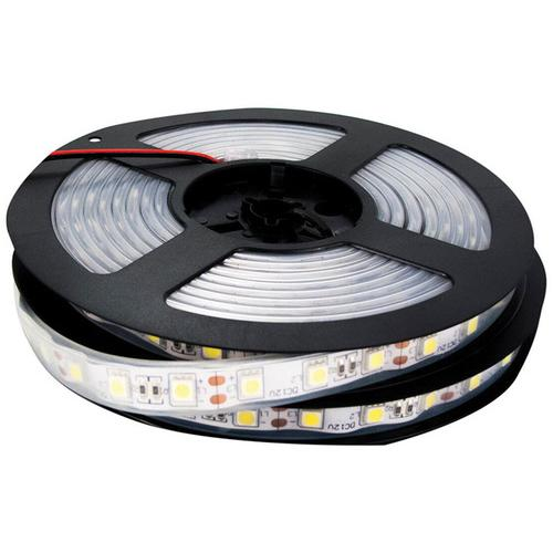 Street Vision RGB Multi-Color 24 ft. Flexible Strip Light w/ Clear Waterproof Sleeve