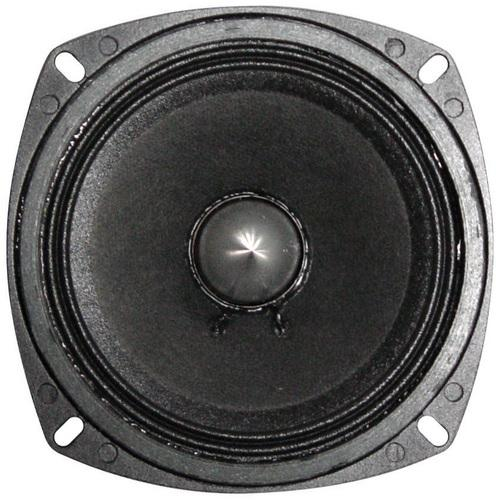 "American Bass 5.25"" Midrange Speaker (Sold each)"