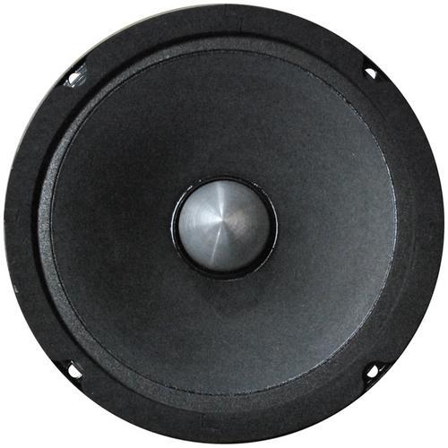 "Lanzar 6"" Midrange Speaker 400W Max Sold each"
