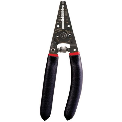Xscorpion Wire Stripper & Cutter