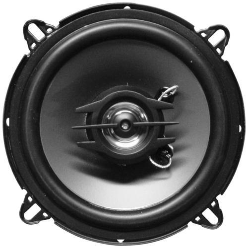 """XXX Audio 5.25"""" 2-Way Speakers"""