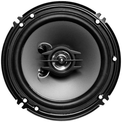 """XXX Audio 6""""/6.5"""" 2-Way Speakers"""