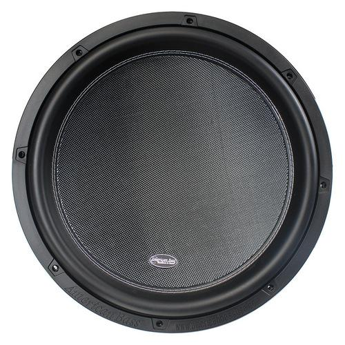 """American Bass 15"""" Woofer 1500W RMS/3000W Max Dual 2 Ohm Voice Coils"""