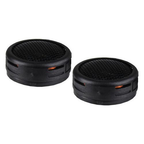 """XXX Super High Frequency 1"""" Mini Tweeter (sold in pairs)"""