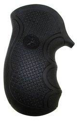 Pachmayr Diamond Pro Ruger LCR
