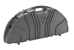 Plano SE Series Bow Case - 44 inches