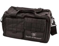 S&W Recruit Tactical Range Bag