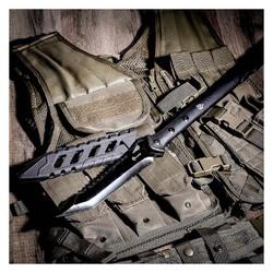 Reapr 11022 TAC Javelin Serrated Spear