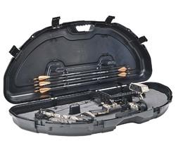 Plano Protector Series Compact Bow Case - PillarLock