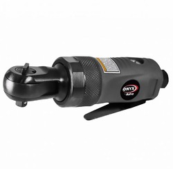 Astro  Tool 1119A ONYX 3/8In Drive Mini Wobble Air Ratchet