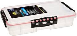Plano Deep WaterProof Stowaway w/Oring (3700) 4-15 adjustable compartments