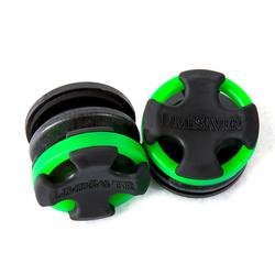 LimbSaver Broadband Dampener for Split Limb Compound Bows
