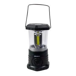 Dorcy 4D COB Lantern