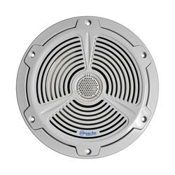"""American Bass 7"""" 2-Way marine speakers 200 Watts max"""
