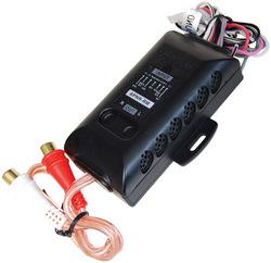 Audiopipe Line Output Converter