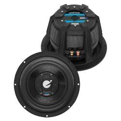 """Planet Audio Big Bang 12"""" Woofer 2500 Watts Dual 4 Ohm"""