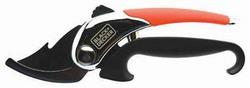 """Black & Decker 8.5"""" Bypass Smart Pruner"""