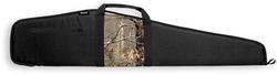 Bulldog Camo Panel  rifle black with APHD camo panel  44 Inch