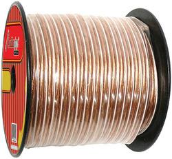 Audiopipe 10 Gauge Speaker Wire 300FT