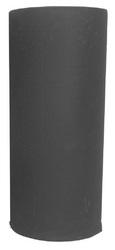 CARPET BLACK TRUNKLINER; NIPPON; 4'x150'