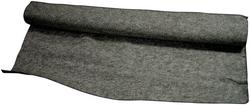 "CARPET CHARCOAL TRUNKLINER 48"" x 5 YARDS"