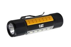 EZ RED CAT 200 Lumen Dual Beam Tactical Worklight