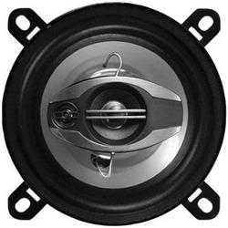 """Audiodrift 5.25"""" 3-way speaker 200W 100W RMS"""