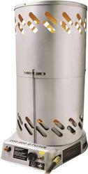 Mr Heater Convection Heater 75000 - 200000 BTU Hr