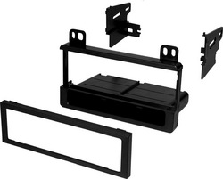 INSTALLATION KIT 95-11 FORD WITH POCKET