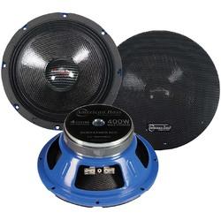 "American Bass 8"" Midrange Speaker 400W MAX 4 Ohm (each)"