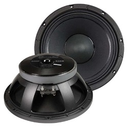 American Bass 12´´ Midbass Speaker 425W RMS/850W Max 4 Ohm