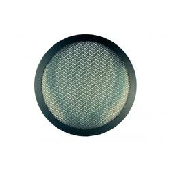"Nippon Clipless Black Speaker Grills 8"" Sold Each"