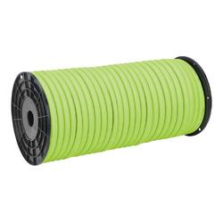 "Flexzilla Pro Water Hose 5/8"" x 250' plastic spool ZillaGreen"
