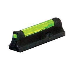 HIVIZ Ruger LCR & LCRX Front Sight - Green