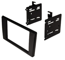 American Int'l 2000-2006 Ford/Lincoln Mounting Kit