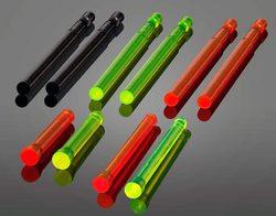 Hi-Viz HIVIZ Litewave Sight Systems Litewave Handgun Replacement LitePipe Set