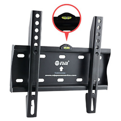 """Nippon America Flat TV Wall Mount for 14-43"""""""