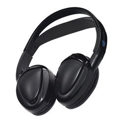 Audiovox *MTGHP1CA*Single Channel IR Wireless Headphones