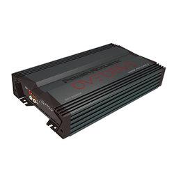 Power Acoustik 5000 Max Watt D Class