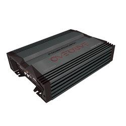 Power Acoustik 1000 Max Watt 2 Channel