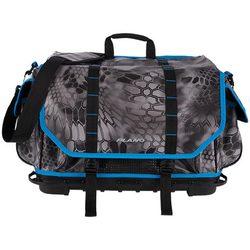 Plano Z-Series Tackle Bag (3700) Kryptek Raid/Blue