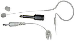 Pyle Pro Ear Hanging Head Set